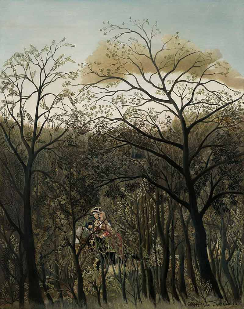 henri-rousseau-early-works-04