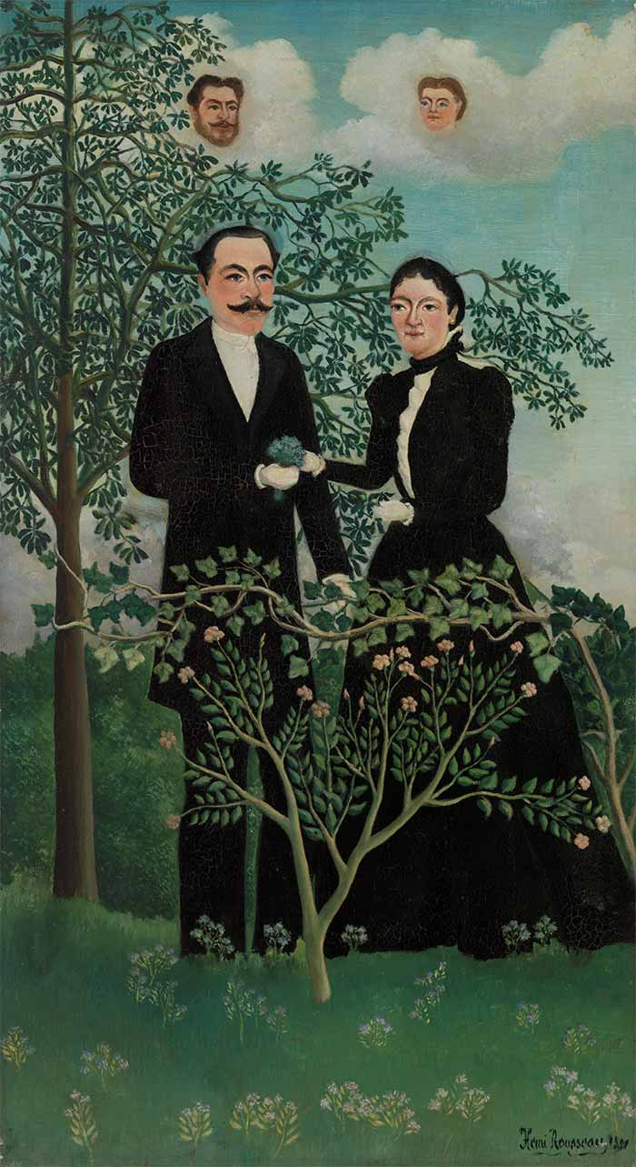 henri-rousseau-early-works-06