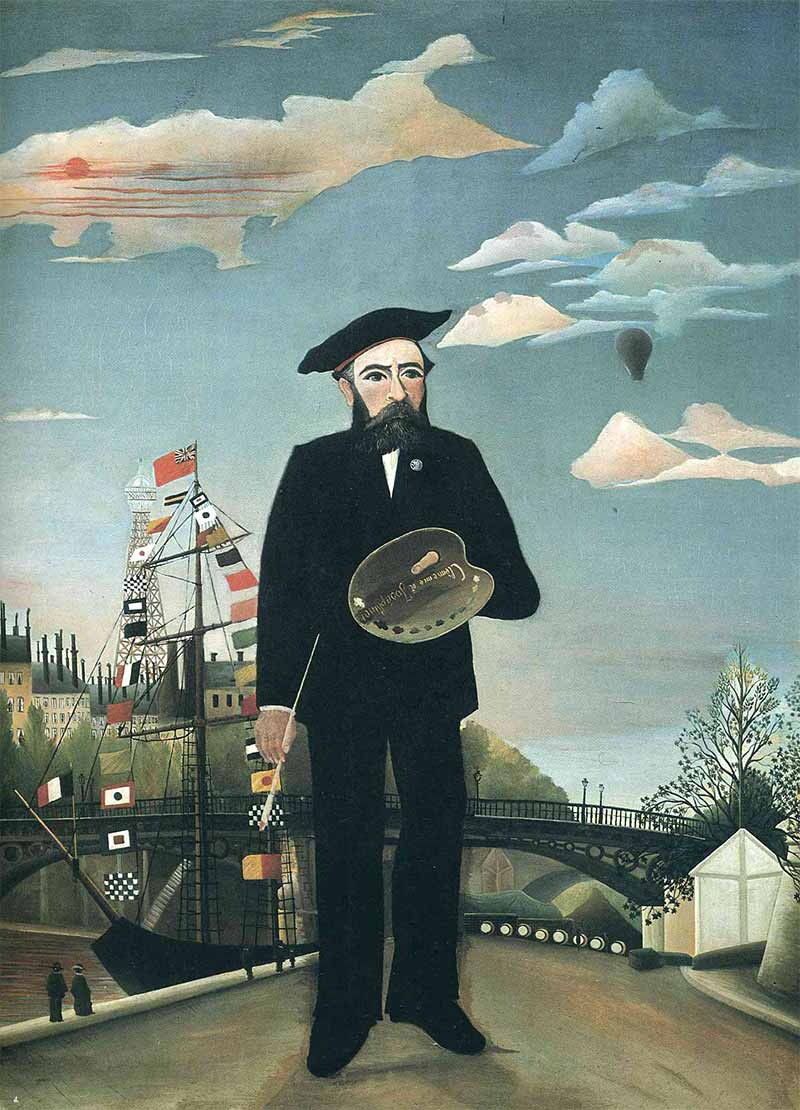 henri-rousseau-early-works-07