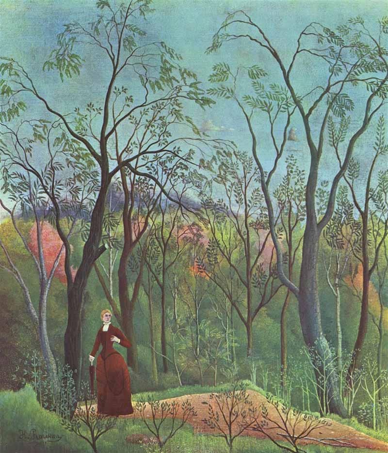 henri-rousseau-early-works-08