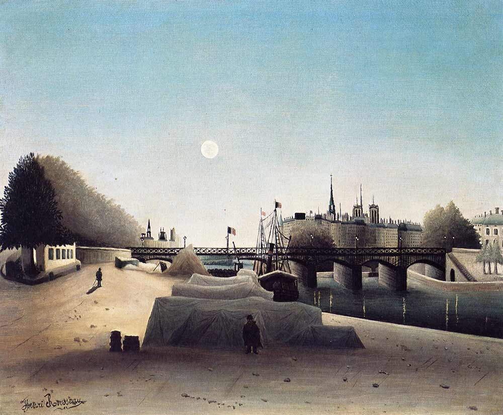 henri-rousseau-early-works-09