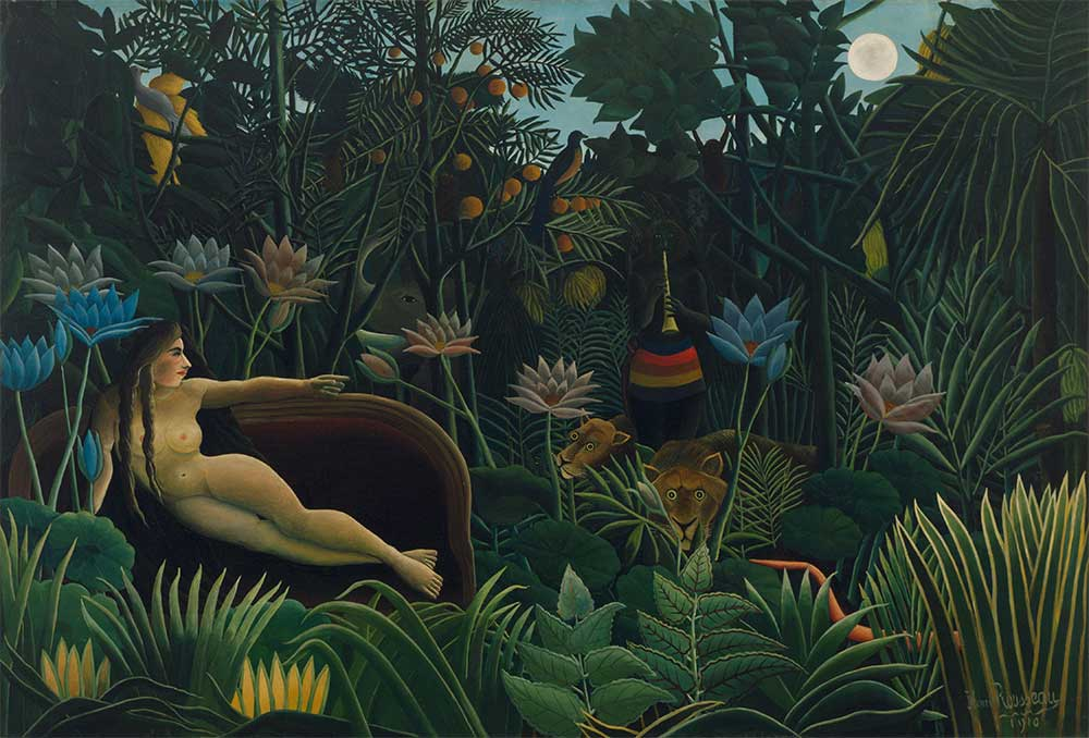 henri-rousseau-later-years-01