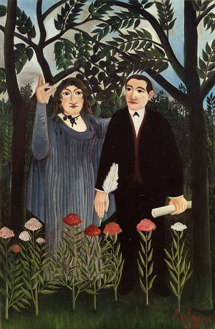 henri-rousseau-later-years-02