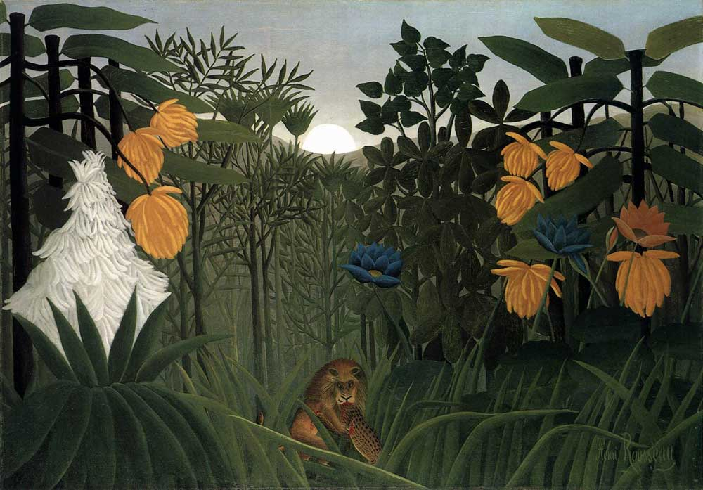 henri-rousseau-later-years-03