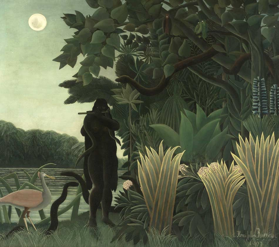 henri-rousseau-later-years-04