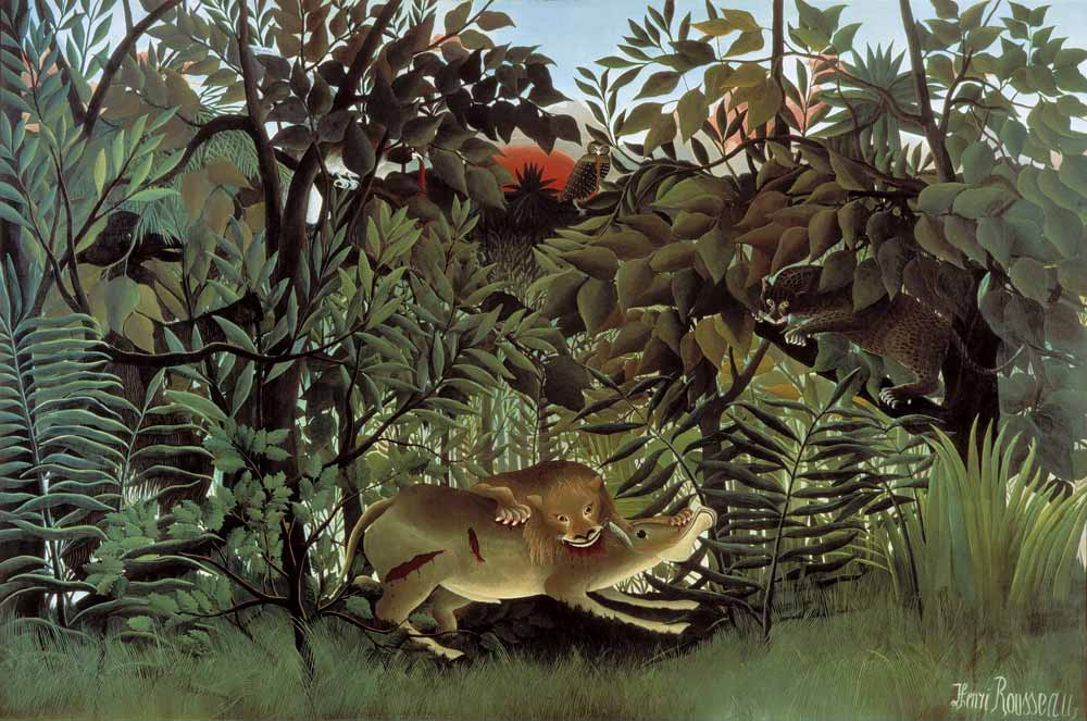 henri-rousseau-later-years-05