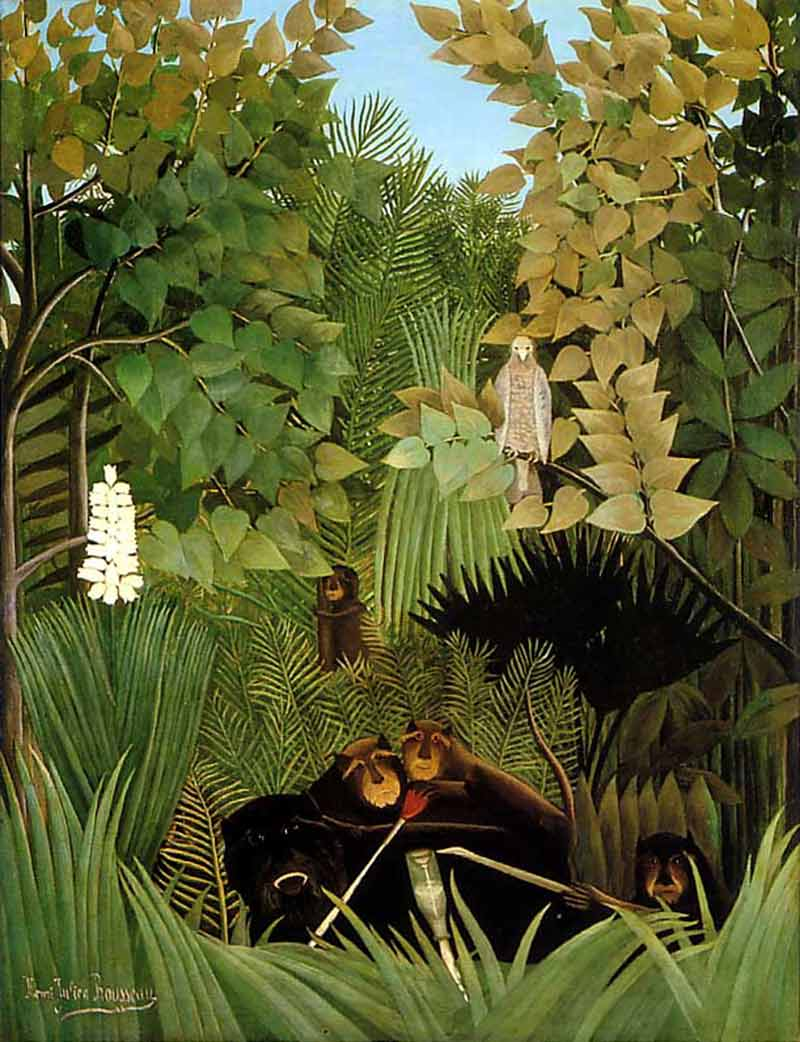 henri-rousseau-later-years-06