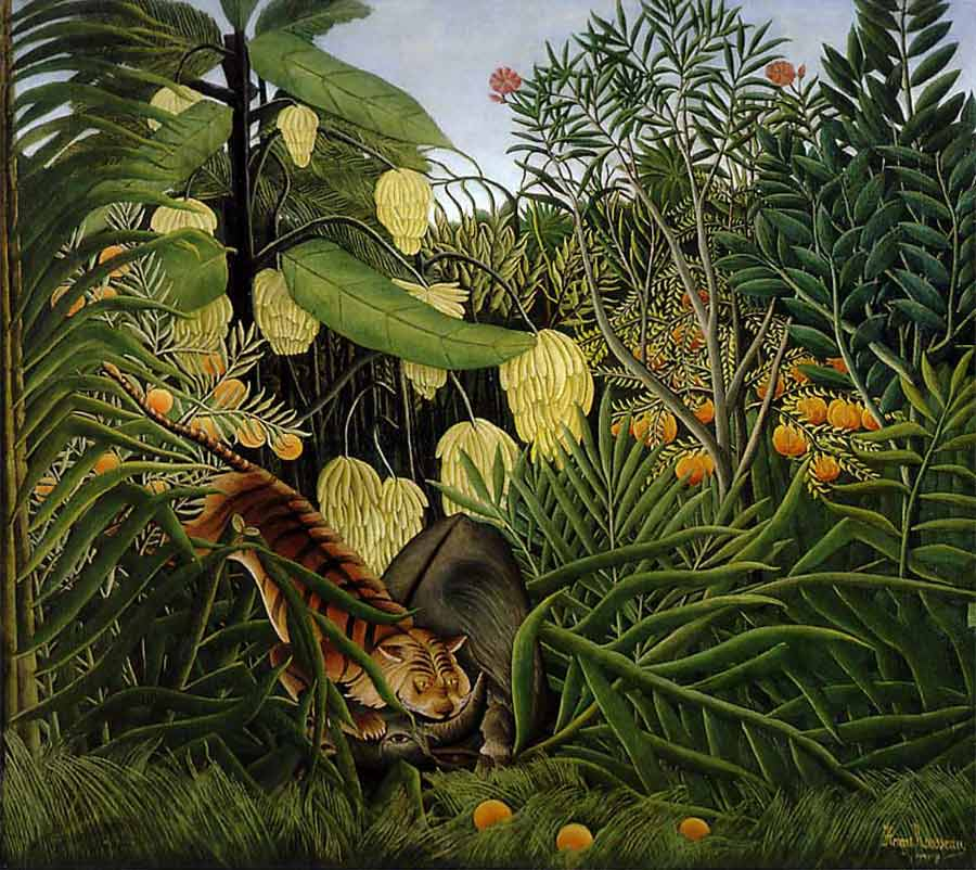 henri-rousseau-later-years-07