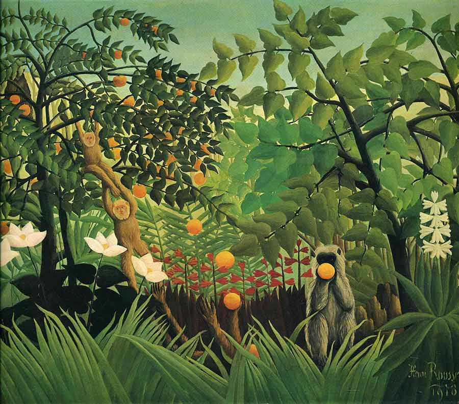 henri-rousseau-later-years-09