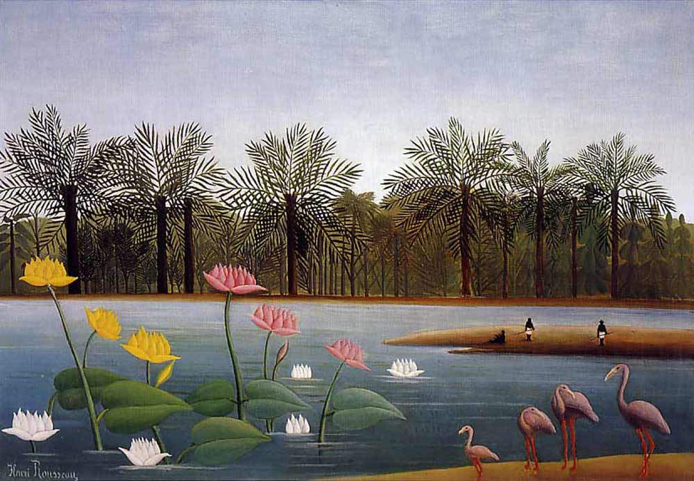 henri-rousseau-later-years-10