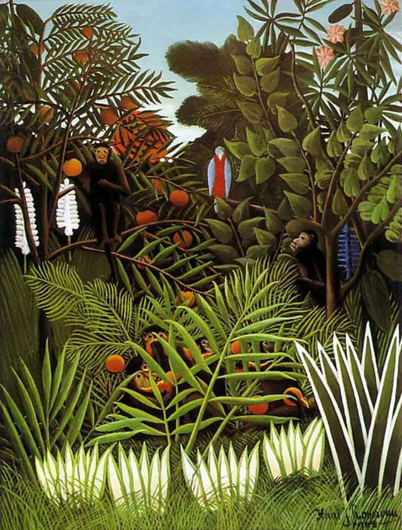henri-rousseau-later-years-11