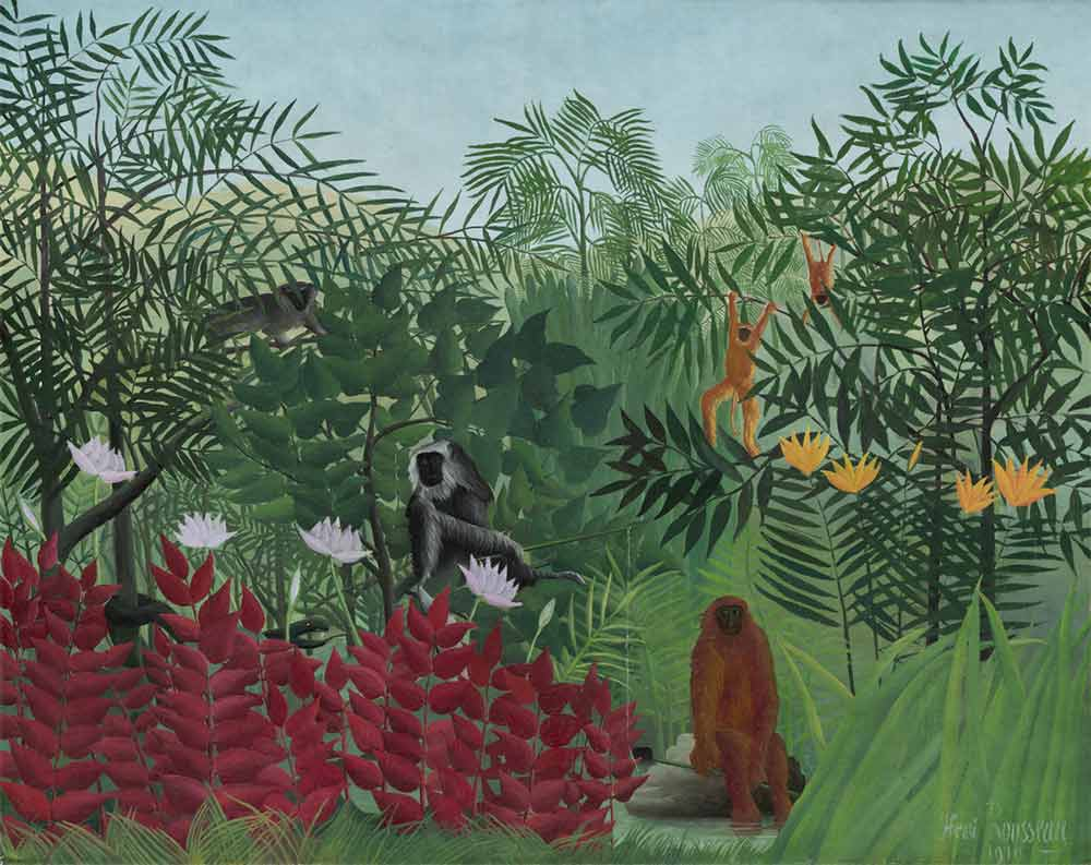henri-rousseau-later-years-12