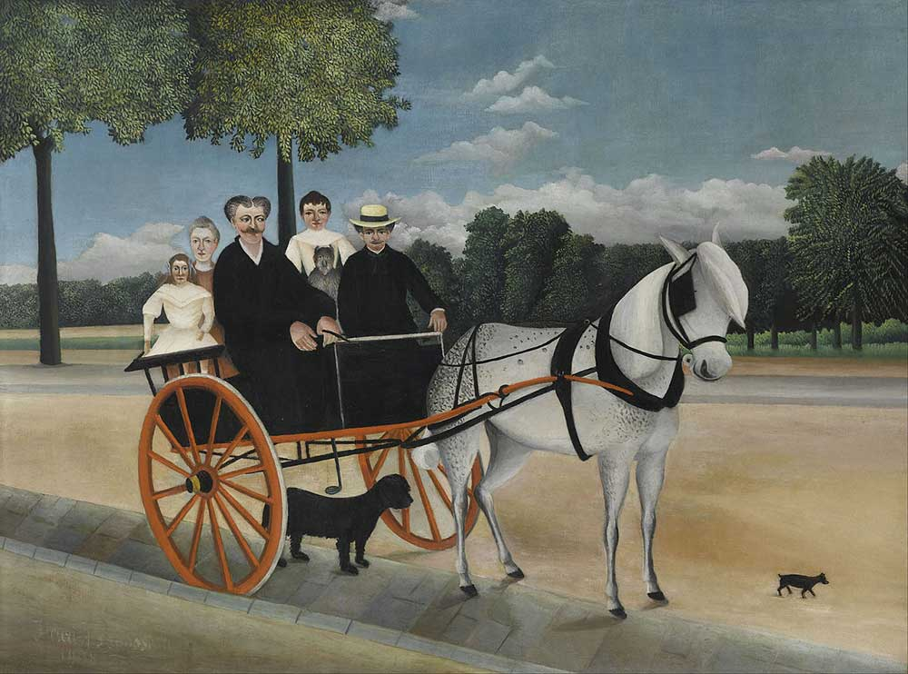 henri-rousseau-later-years-13