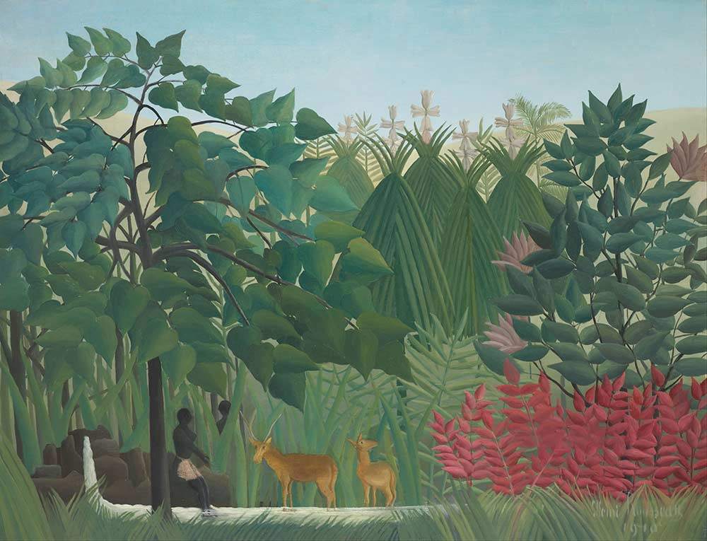 henri-rousseau-later-years-14