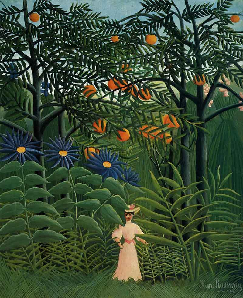 henri-rousseau-later-years-16