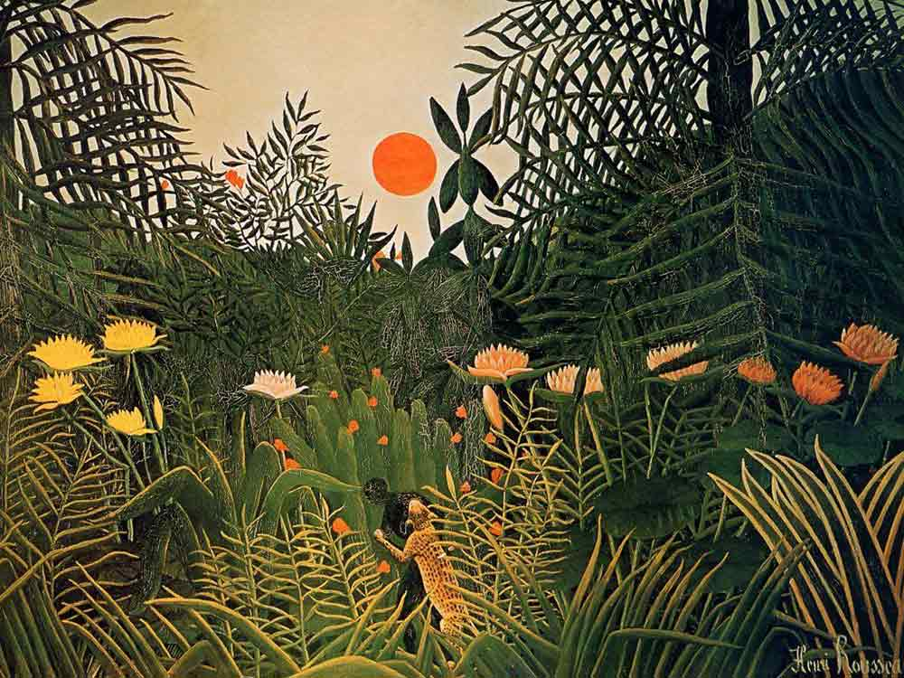 henri-rousseau-later-years-18