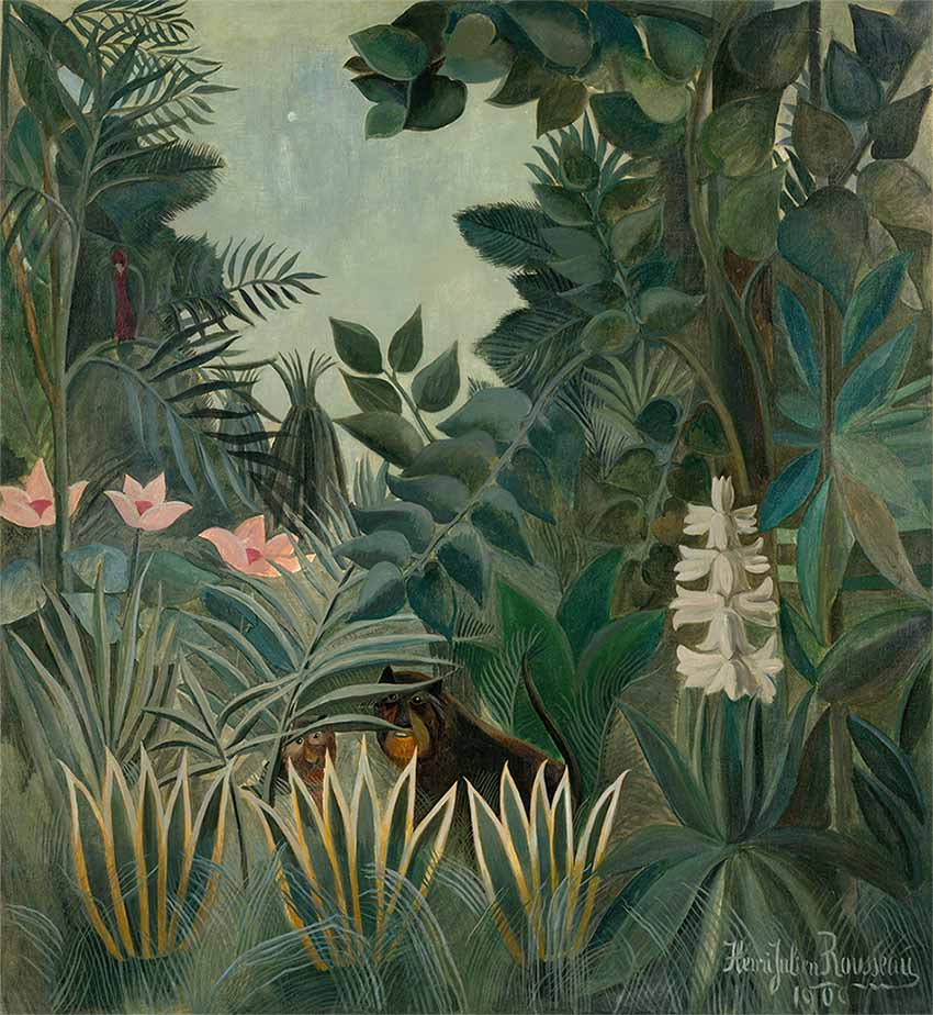 henri-rousseau-later-years-19