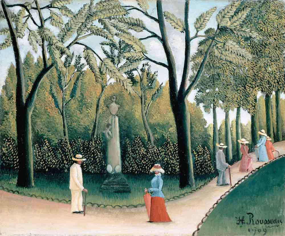 henri-rousseau-later-years-20