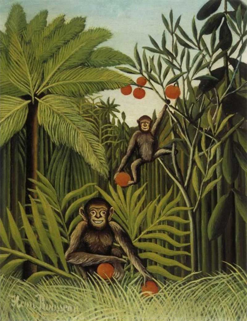 henri-rousseau-later-years-21