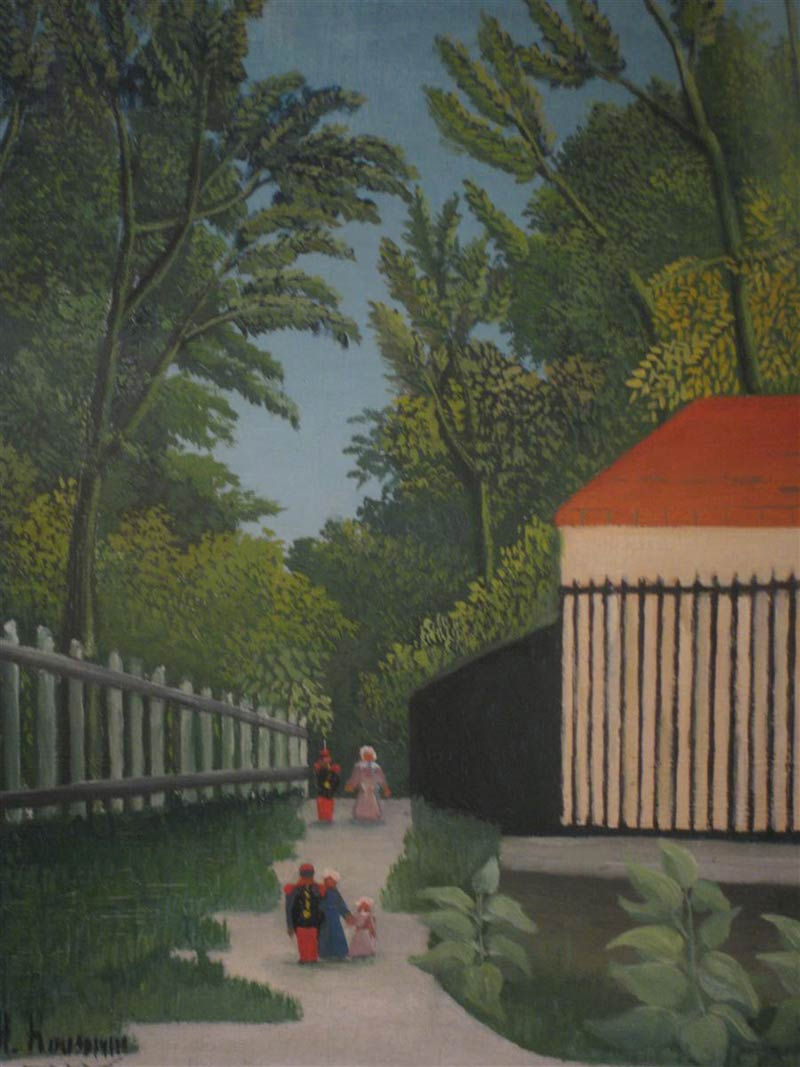 henri-rousseau-later-years-23