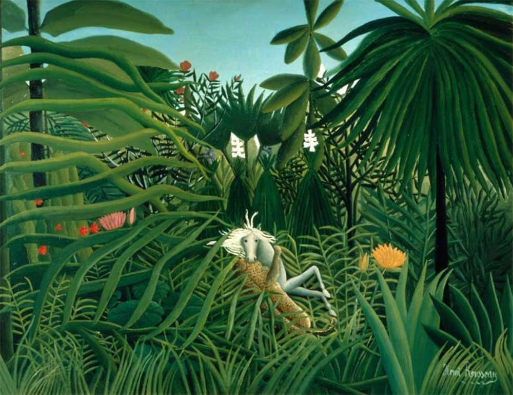 henri-rousseau-later-years-24