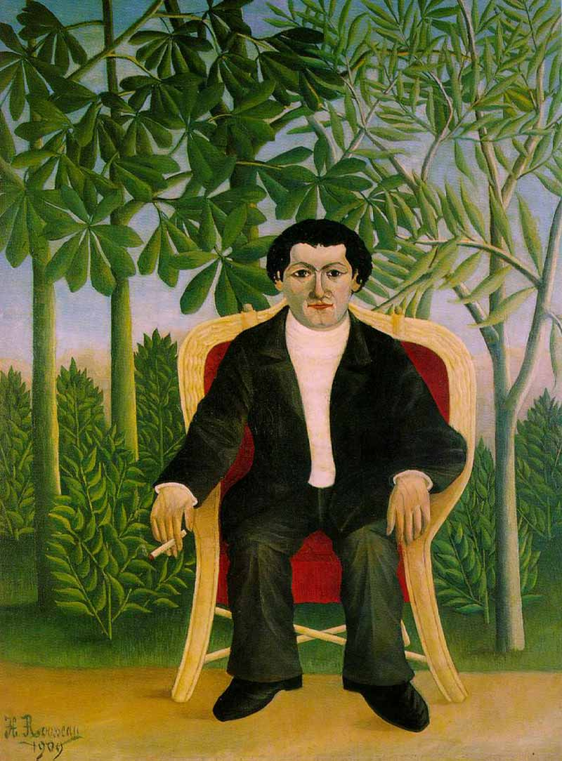 henri-rousseau-later-years-25