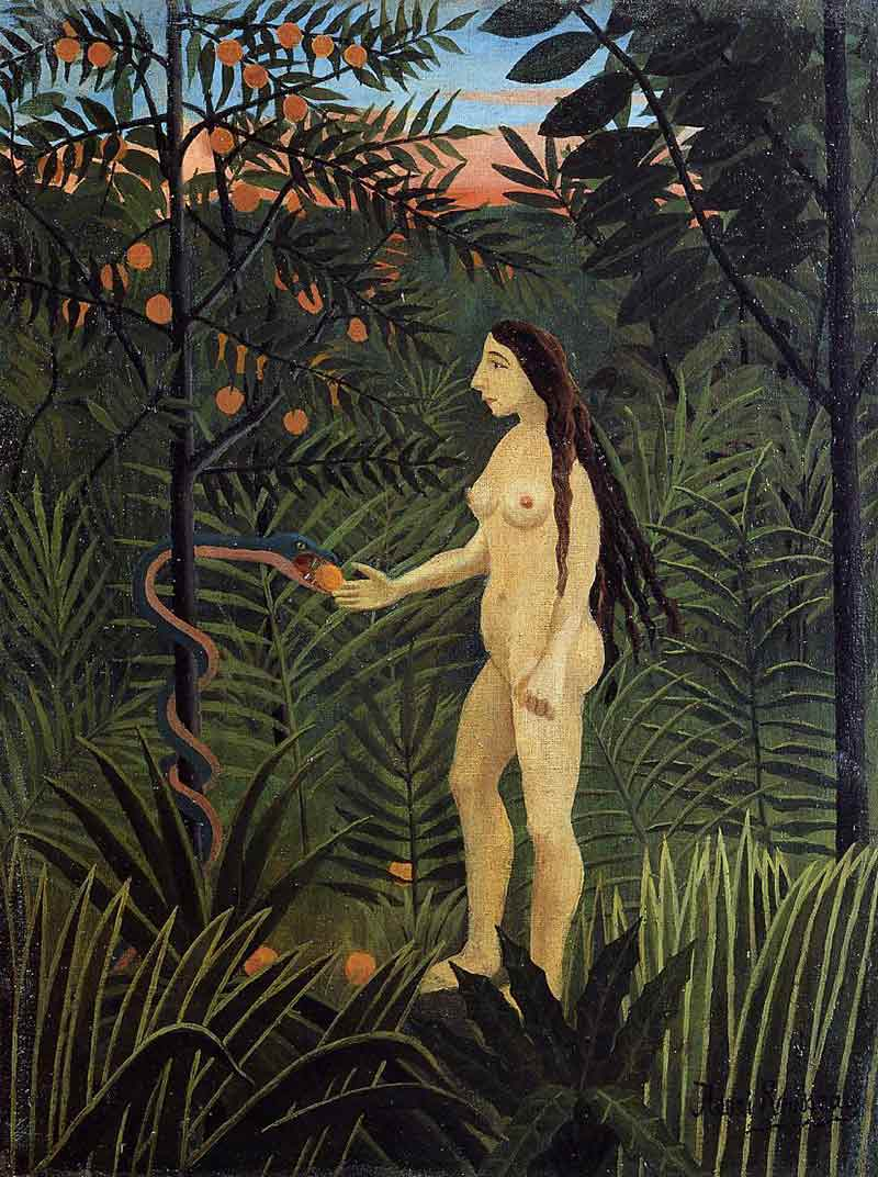 henri-rousseau-later-years-26