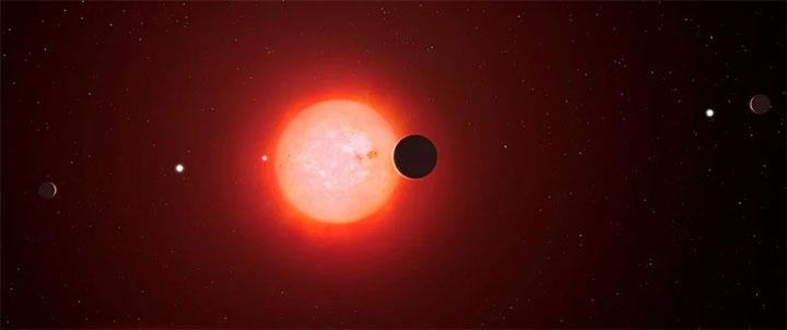 24-superhabitable-exoplanets-2