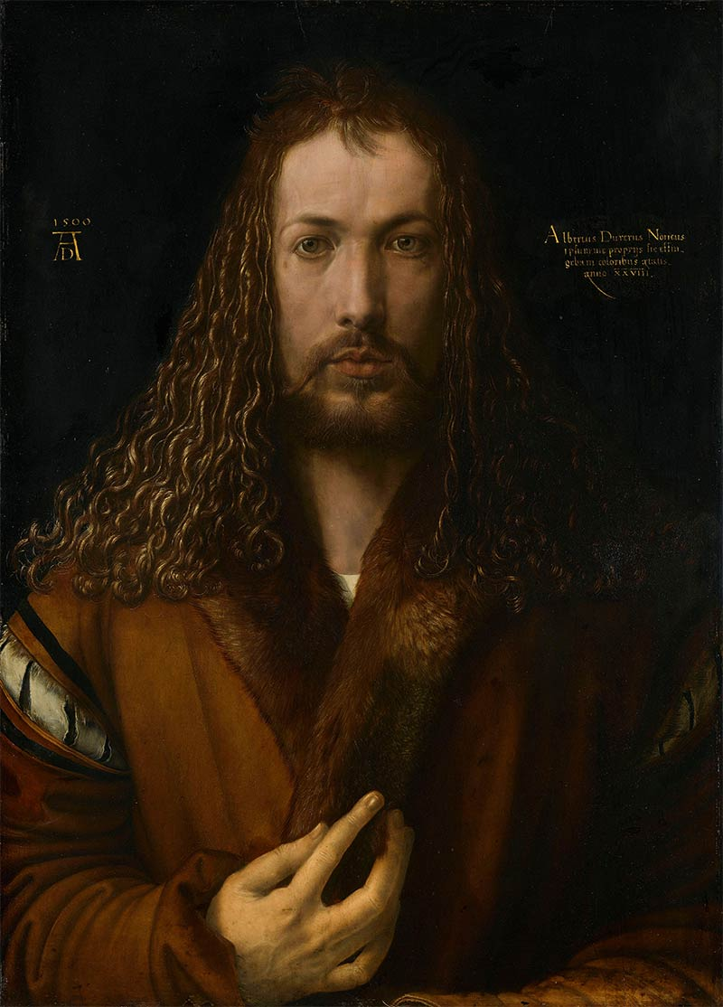 albrecht-durer-portrait-and-self-portrait-paintings-01.jpg