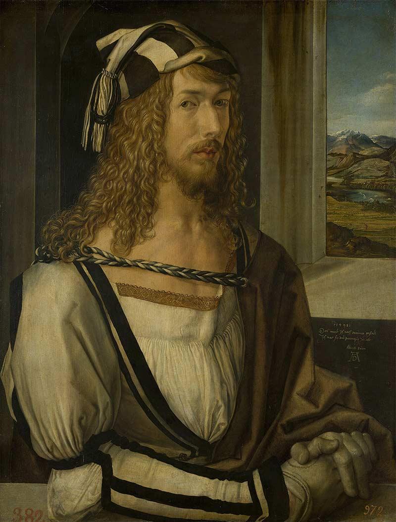 albrecht-durer-portrait-and-self-portrait-paintings-02