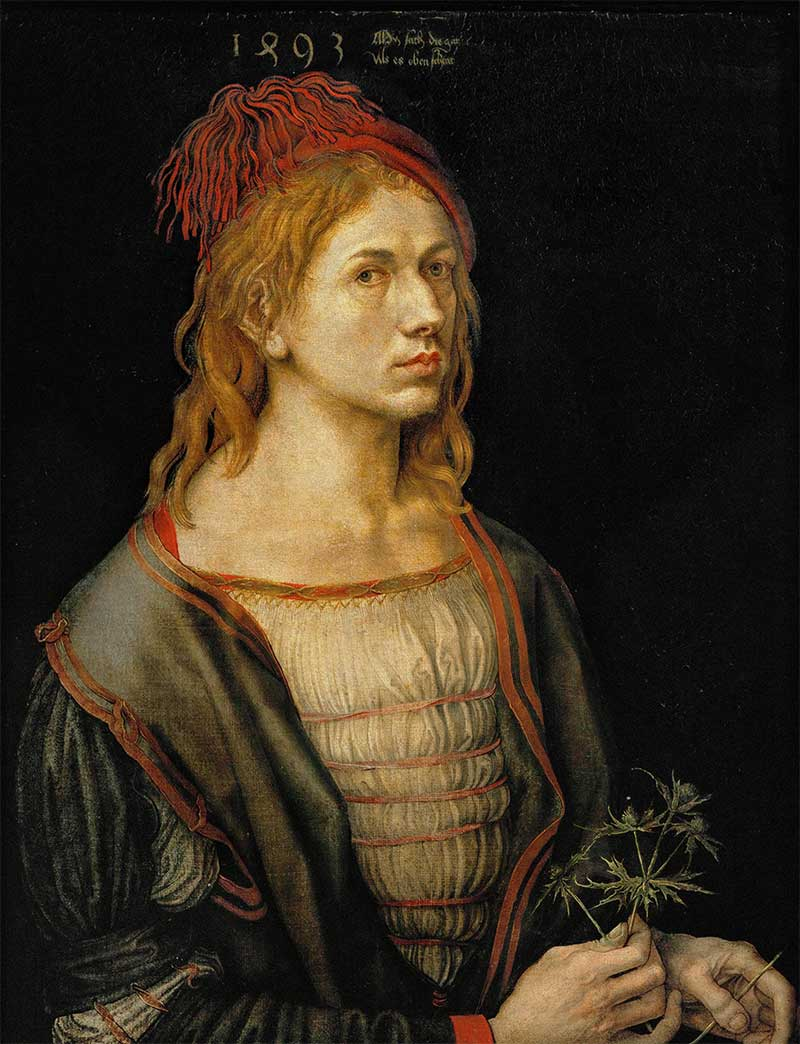 albrecht-durer-portrait-and-self-portrait-paintings-03