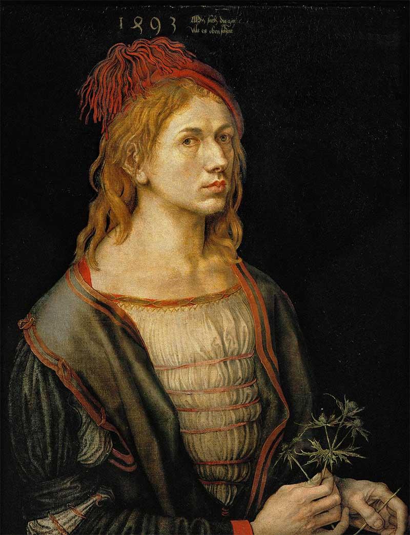 albrecht-durer-portrait-and-self-portrait-paintings-03