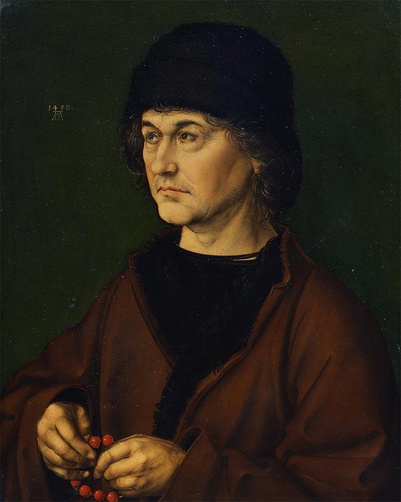 albrecht-durer-portrait-and-self-portrait-paintings-04