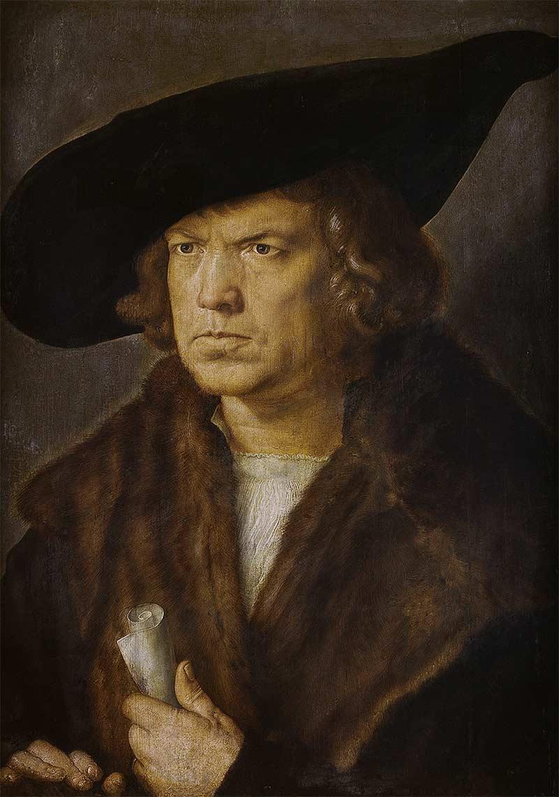albrecht-durer-portrait-and-self-portrait-paintings-05