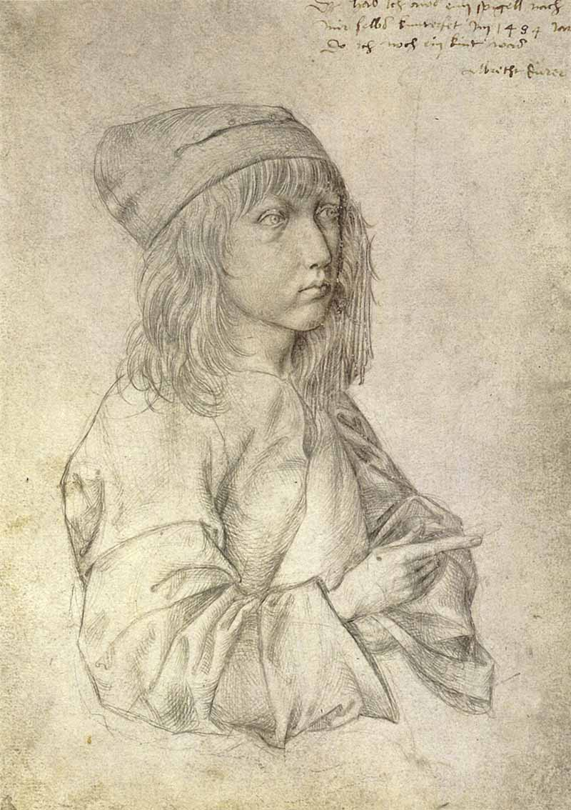 albrecht-durer-portrait-and-self-portrait-paintings-06