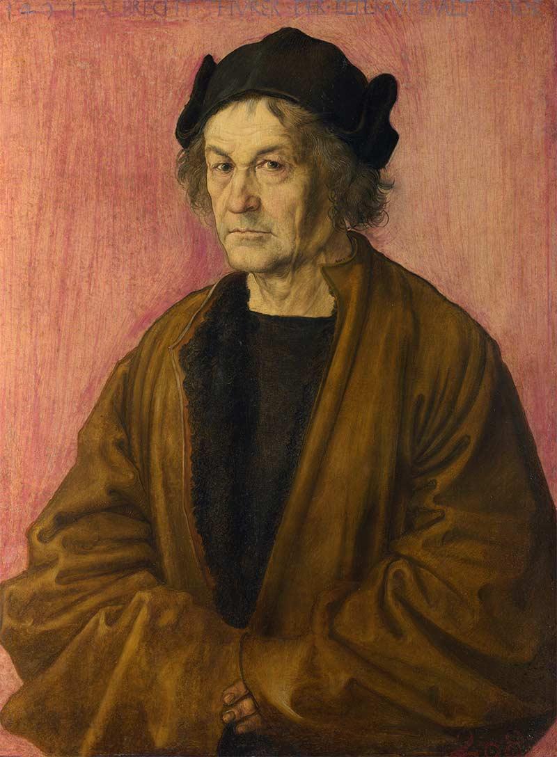 albrecht-durer-portrait-and-self-portrait-paintings-08