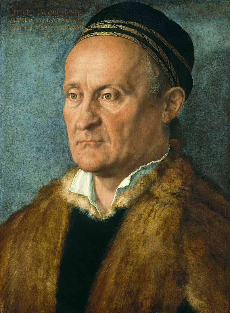 albrecht-durer-portrait-and-self-portrait-paintings-09