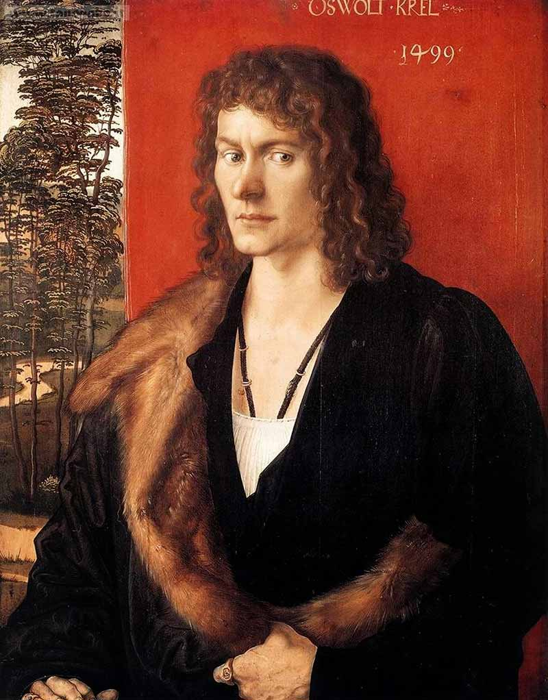albrecht-durer-portrait-and-self-portrait-paintings-11