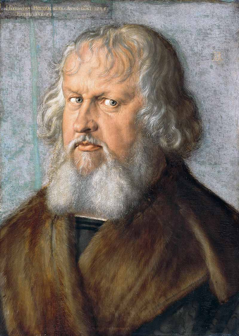 albrecht-durer-portrait-and-self-portrait-paintings-13