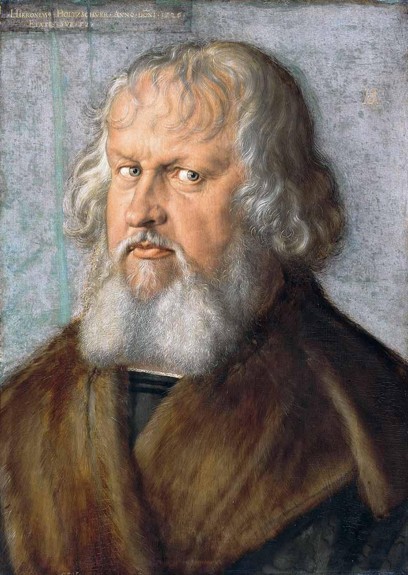 albrecht-durer-portrait-and-self-portrait-paintings-13