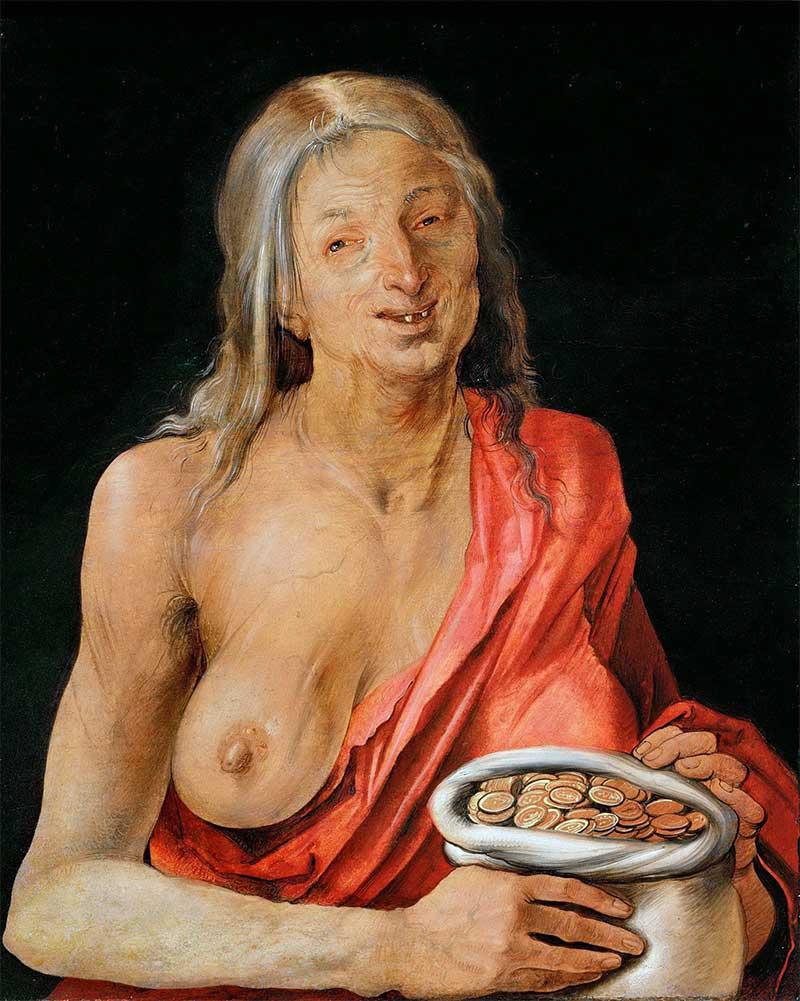 albrecht-durer-portrait-and-self-portrait-paintings-14