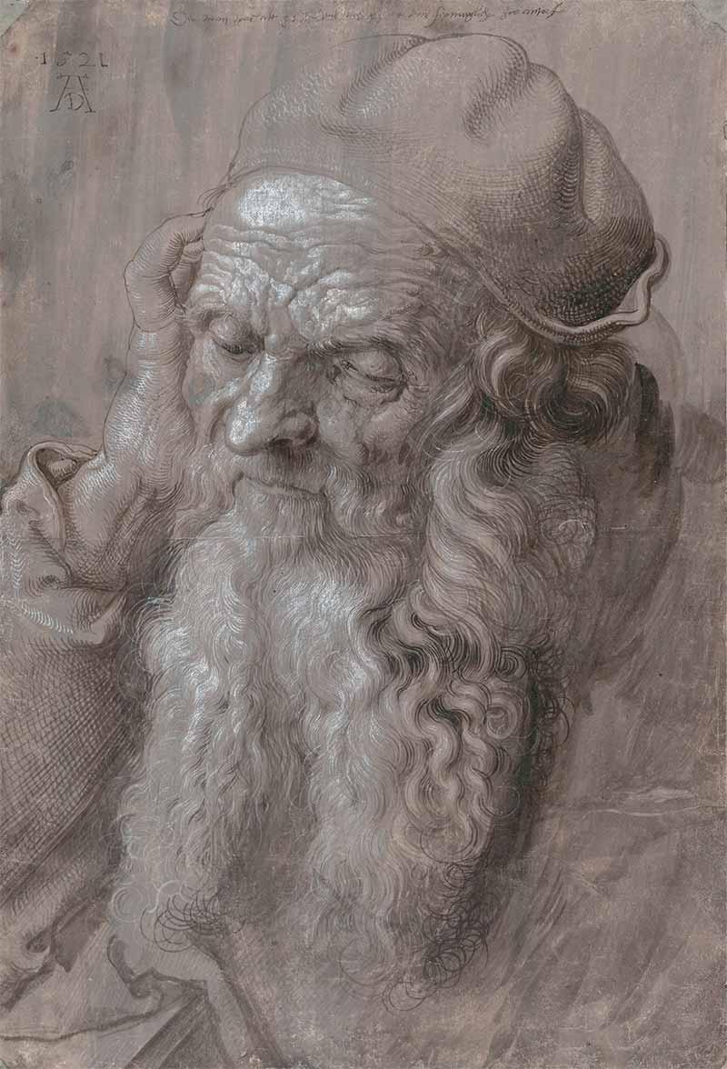 albrecht-durer-portrait-and-self-portrait-paintings-15