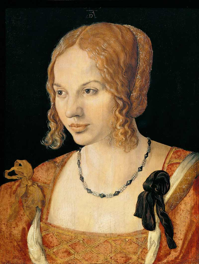 albrecht-durer-portrait-and-self-portrait-paintings-16