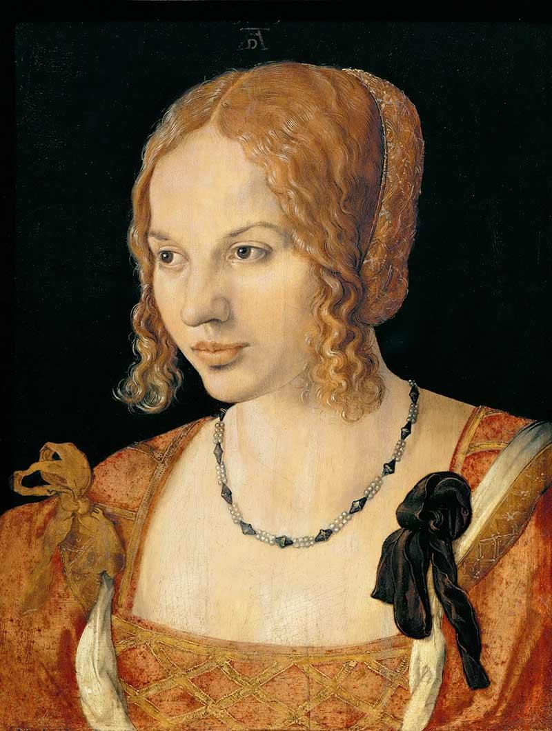 albrecht-durer-portrait-and-self-portrait-paintings-16