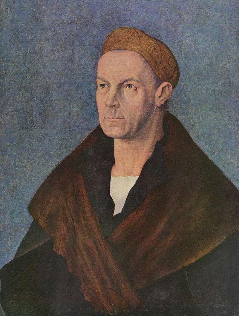 albrecht-durer-portrait-and-self-portrait-paintings-17