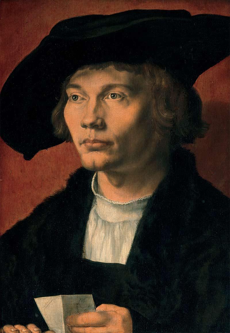 albrecht-durer-portrait-and-self-portrait-paintings-18