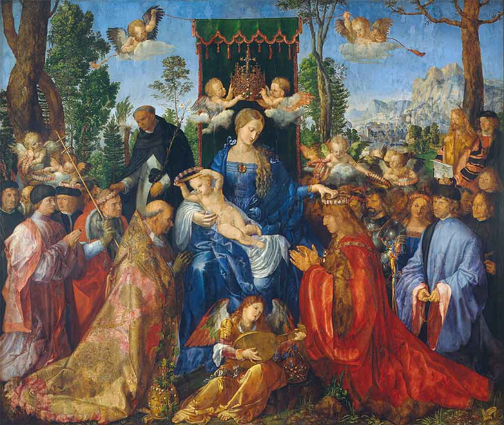 albrecht-durer-religious-and-mythological-paintings-02