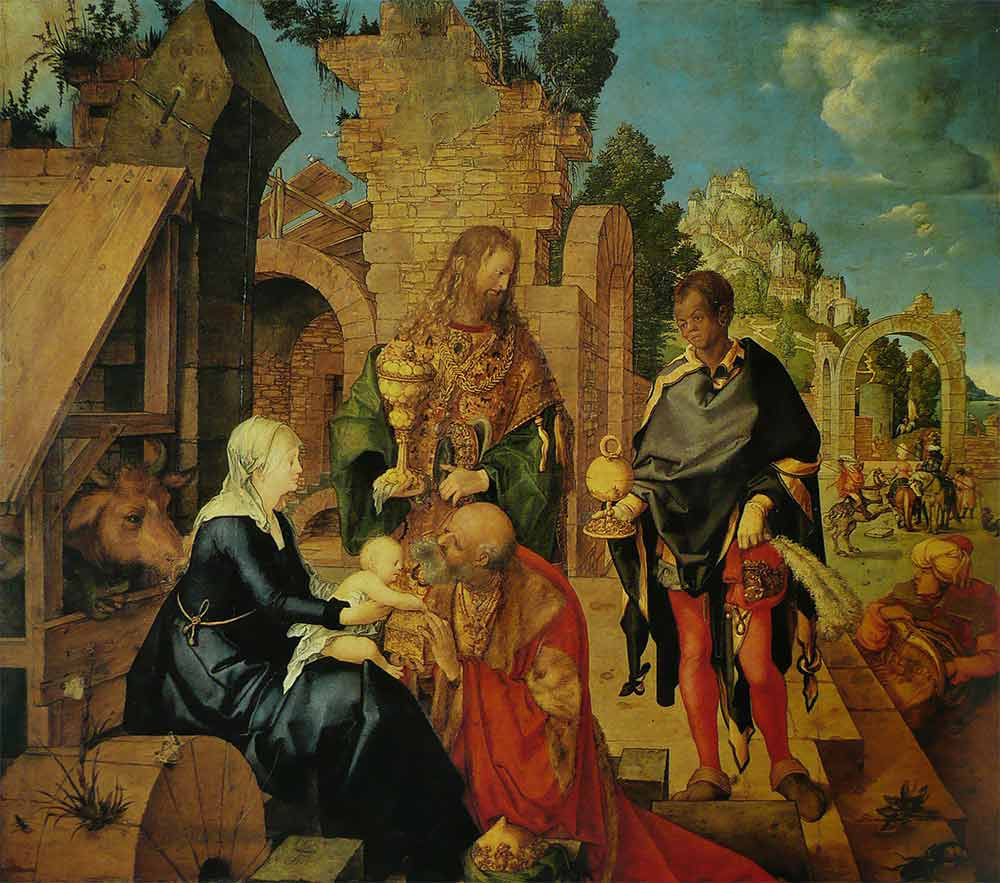 albrecht-durer-religious-and-mythological-paintings-03