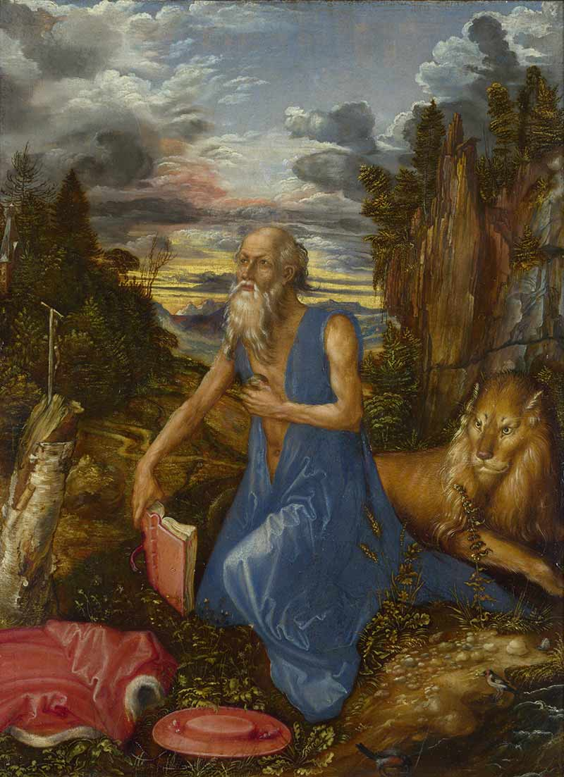 albrecht-durer-religious-and-mythological-paintings-04