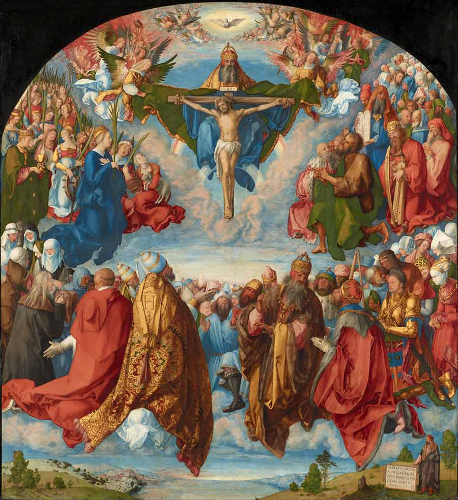 albrecht-durer-religious-and-mythological-paintings-05